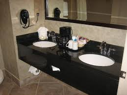 double sink granite vanity top granite vanity top bathroom granite vanity tops black granite