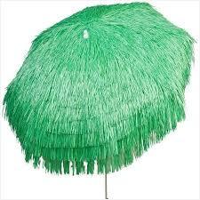 Tiki Patio Umbrella Tiki Patio Umbrella Smartly Erm Csd