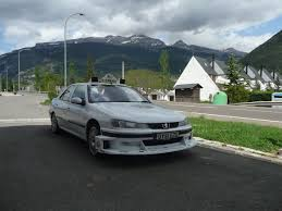 peugeot 406 coupe black free stock photo of peugeot 406 taxi 2 taxi marseille