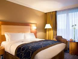 Luxury Hotel CRAWLEY  Sofitel London Gatwick - Hotel bedroom furniture