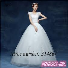 wedding dress sle sales compare prices on wedding white dress sale online shopping buy