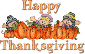 gif thanksgiving happy thanksgiving animated gif 8