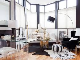 extraordinary design nate berkus furniture perfect nate berkus