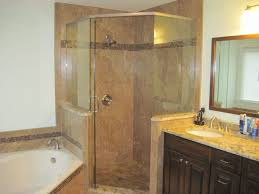 home remodeling ideas tags bathroom remodeling charlotte nc