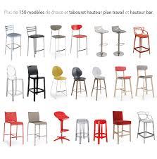 hauteur d une cuisine hauteur d un bar de cuisine tectake table haute de bar aluminium