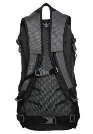 rucksack design osprey farpoint 40 store rucksacks osprey daylite rucksack
