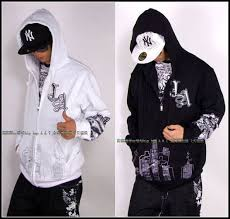 top quality mens jacket hoodie hip hop coat plus velvet thermal