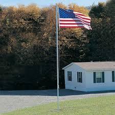 Flag Pole Mount For Truck Bed Flags U0026 Flag Poles Walmart Com