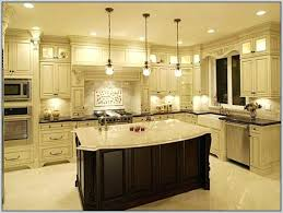 kitchen wall colors with light wood cabinets kitchen colors with light wood cabinets handles are a key design