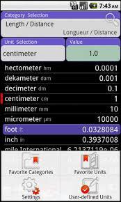 convertor apk convertpad unit converter 3 1 00 apk android tools apps