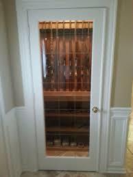 How To Make A Gun Cabinet by Corner Gun Cabinet Video Best Home Furniture Decoration