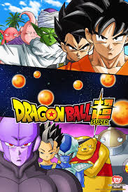 crunchyroll dragon ball super episodes streaming