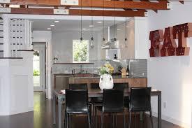 wandverkleidung k che mosaikfliesen in der küche die glasmosaik als akzent