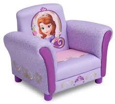 Childrens Sofas Auc Roadster Rakuten Global Market Delta Disney Princess Sofia