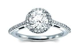 craigslist engagement rings for sale how much are rings freundschaftsring co