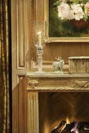 76 best fireplace ideas images on pinterest fireplace mantels