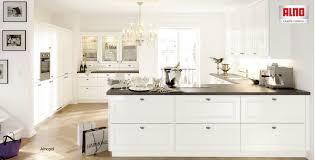 cuisine style cottage anglais cuisine style cottage avec cuisine style anglais cottage jardin