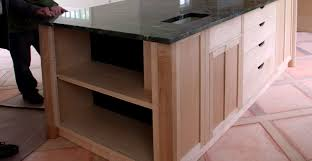 custom kitchen island ideas 100 custom kitchen island ideas gift ready made kitchen