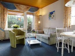 Wohnzimmer Design App 2 Zimmer Ferienwohnung Sylter Wohlfühlnest App 1 In Wenningstedt