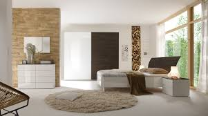 schlafzimmer in weiãÿ schlafzimmer weiß hochglanz eiche wenge tambio23 designermöbel