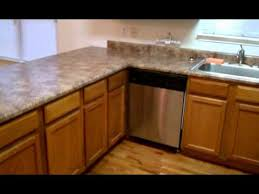 Vacation Homes In Atlanta Georgia - rental house located in s w atlanta section 8 is welcome youtube