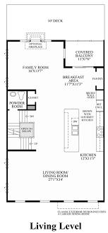 green home floor plans ashburn va townhomes for sale moorefield green the woodside