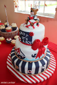 baby for baby shower best 25 boy baby shower themes ideas on baby shower