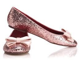 Wedding Shoes Jakarta Murah 226 Best Wedding Dress Bride U0026 Groom Images On Pinterest