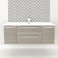 shop cutler kitchen bath silhouette integral single sink