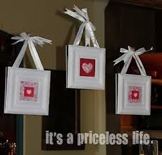 Valentine S Day Decorations Dollar Tree by 278 Best Dollar Tree Crafts Images On Pinterest Dollar Stores