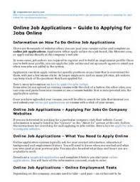 usa jobs resume writing service coursework analysis best