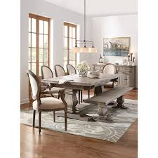 Dining Room Consoles Buffets Dining Room Consoles Buffets Home Design Ideas And Pictures
