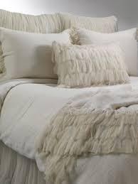 couture dreams bedding bundles