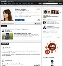 Best Resume Format Forbes by How To Create A Killer Writing Portfolio For Freelancers Quietly