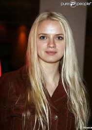 Priscilla Barnes Biography Mila Kunis Height Weight Age Affairs Wiki U0026 Facts