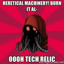 Kelso Burn Meme - oooh burn meme related keywords suggestions for kelso burn meme