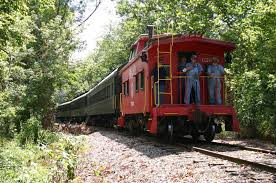 Indiana how to travel back in time images 2015 whitewater valley railroad schedule in connersville around indy jpg