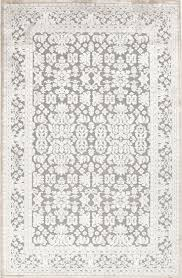 Metallic Area Rugs Rugs Curtains Attractive Gray Metallic Area Rug For