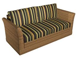 Outdoor Furniture Fabric by Black Red And Gold Various Striped Outdoor Print Upholstery