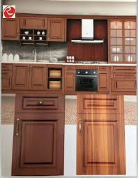kitchen cabinet doors for sale wall panel uv coated plywood pvc doors and windows wooden kitchen cabinet door plywood for sale poplar plywood buy high pressure lamianted pvc