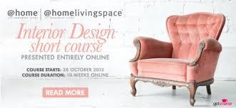 furniture design courses online onyoustore com