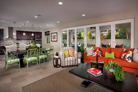 the at roripaugh ranch a kb home community in temecula
