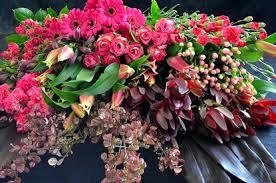 Wholesale Flowers Bangalore Wholesale Flower Market Prospect Flowers