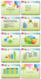 powerpoint design themes free amitdhull co