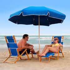 Beach Umbrella And Chairs Beach Chairs Beach Umbrellas Beach Carts Tents U0026 Shelters