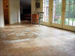 floor and decor florida architecture awesome floor and decor mcdonough ga hours floor