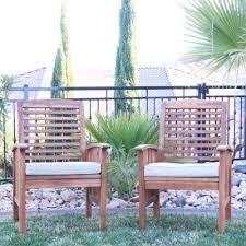 buy patio chair cushions from bed bath u0026 beyond