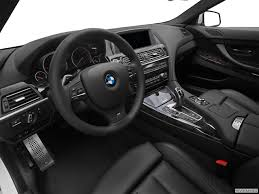 a buyer u0027s guide to the 2012 bmw 6 series yourmechanic advice