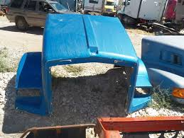 kenworth t800 parts for sale kenworth t800 hood for sale farr west ut rocky mountain truck parts