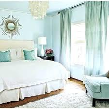 Light Teal Bedroom Teal Bedroom Paint Ideas Light Teal Bedroom Budget Decorator Teal